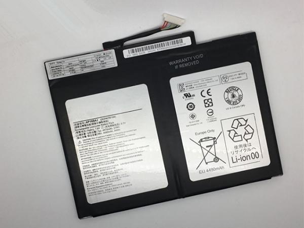 Battery AP16B4J