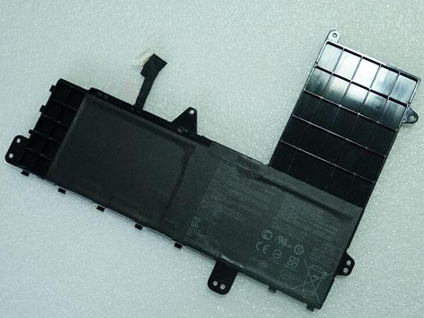 Battery B21N1506