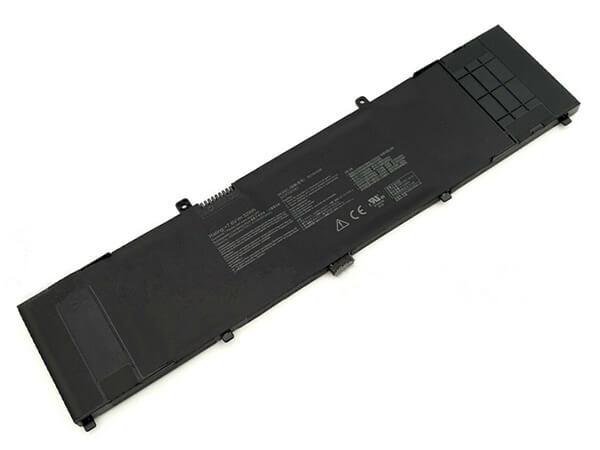 Battery B21N1628