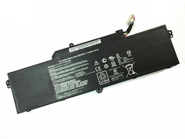 Battery B31N1342