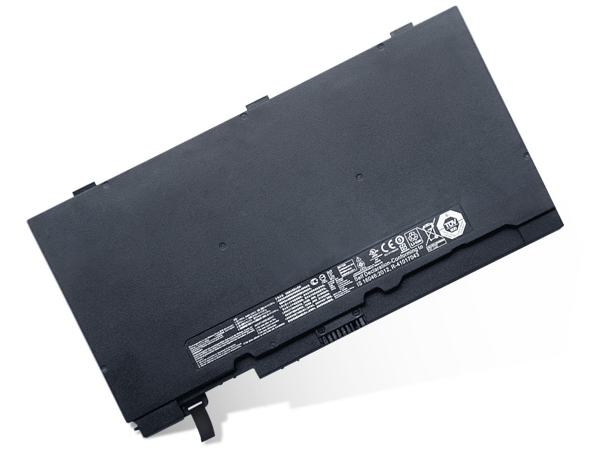 Battery B31N1507