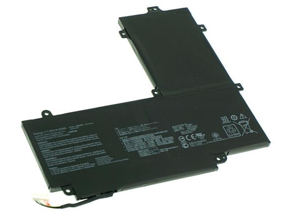 Battery B31N1625