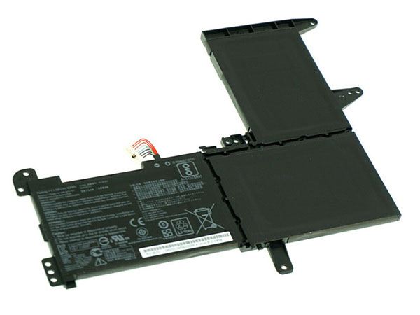Battery B31N1637