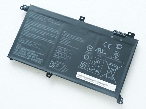 Battery B31N1732