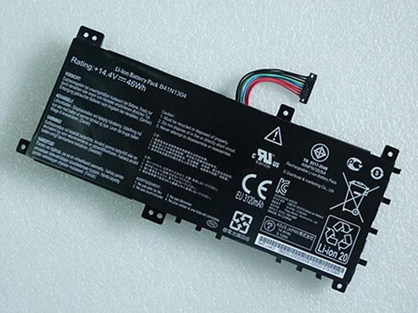 Battery B41N1304