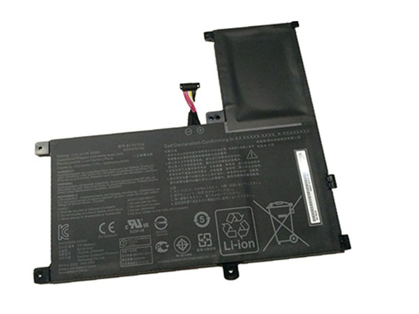 Battery B41N1532