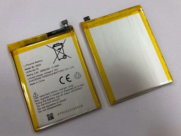 Battery BL-30QX