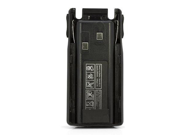 Battery BL-8