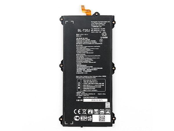 Battery BL-T20J