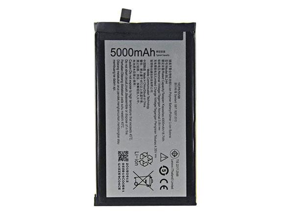 Battery BL244