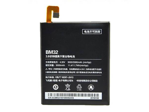 Battery BM32