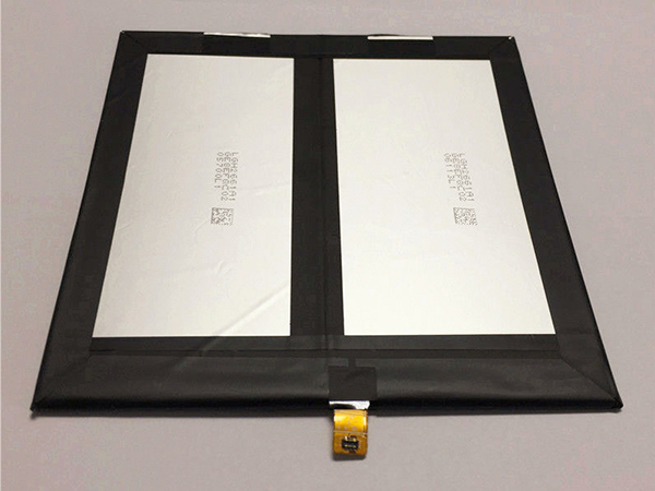 Xiaomi BM62