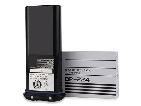 p_BP-224