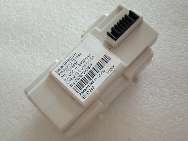 Battery BPB024S