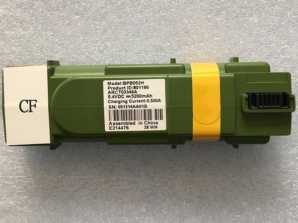 Battery BPB052H