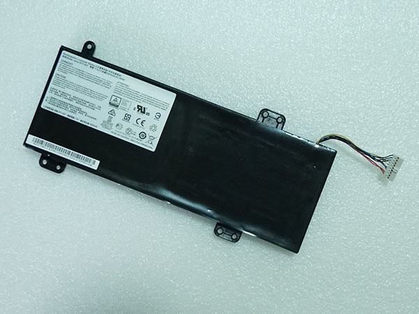 Battery BTY-S37