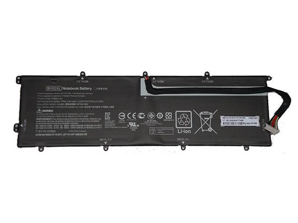 Battery BV02XL
