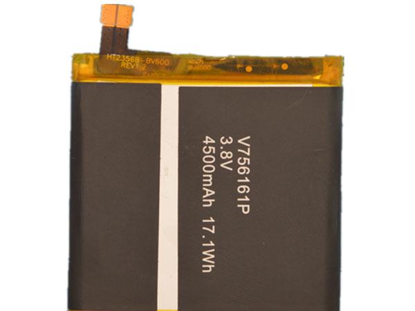 Battery V756161P