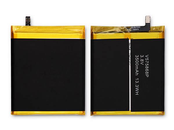 Battery V575868P
