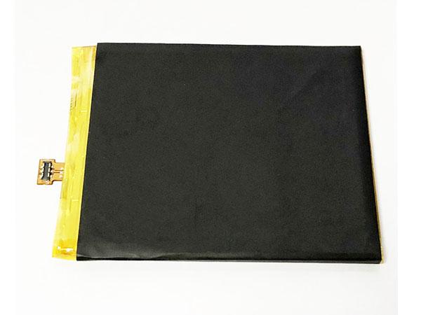 Blackview V376073P
