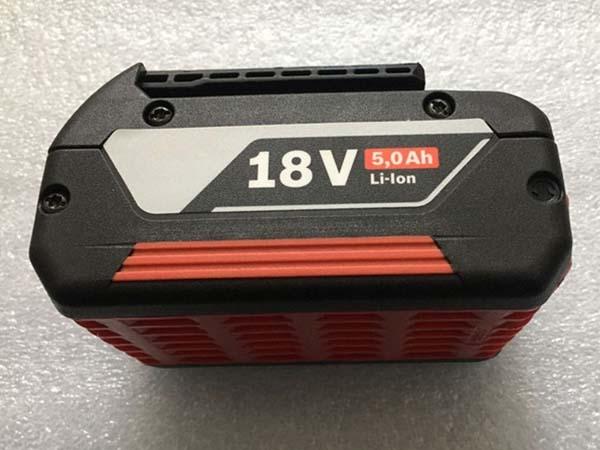 Battery BAT609
