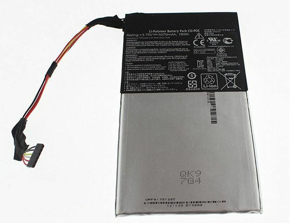 Battery C11-P05