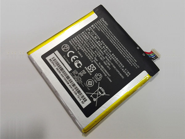 Battery C11P1309