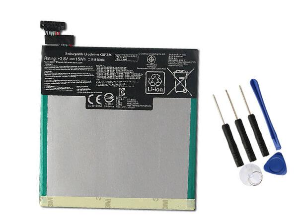 Battery C11P1326