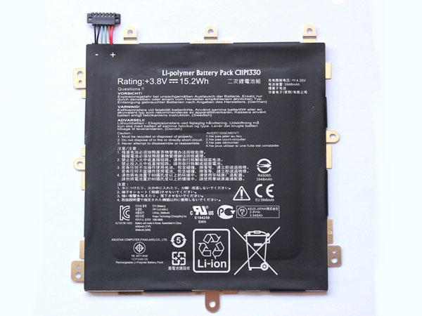 Battery C11P1330