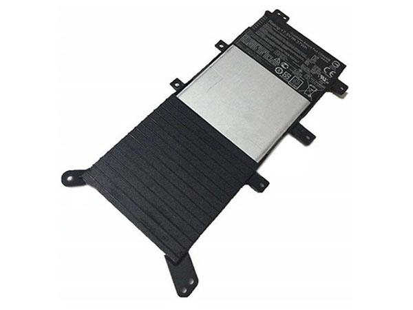 Battery C21N1408