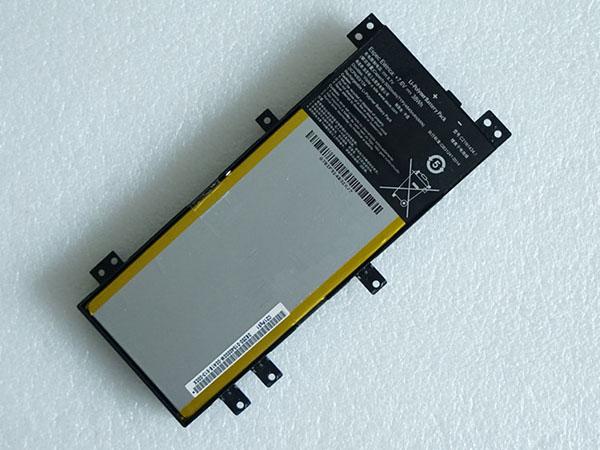 Battery C21N1434