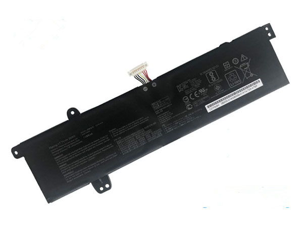 Battery C21N1618