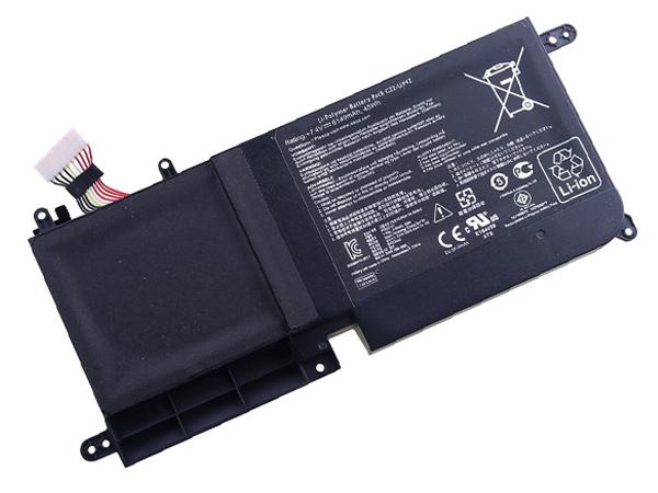 Battery C22-UX42