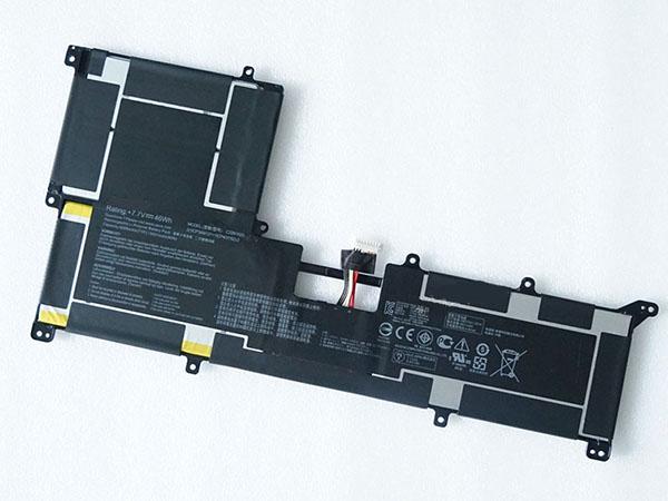 Battery C22N1623