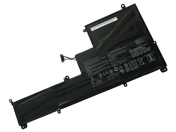 Battery C23N1606