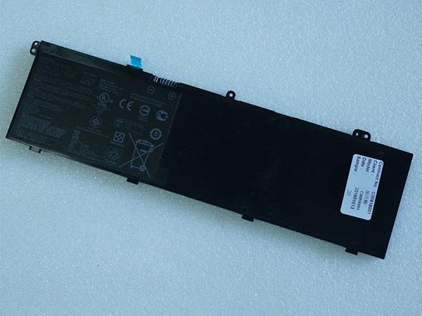Battery C31N1529