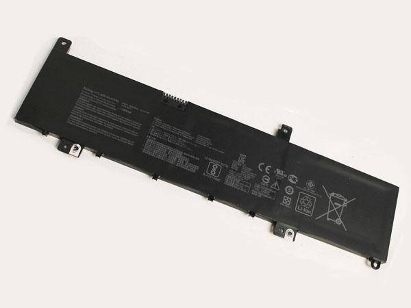 Battery C31N1636
