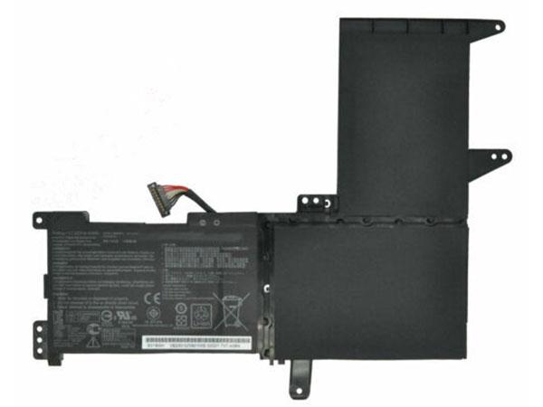 Battery C31N1637