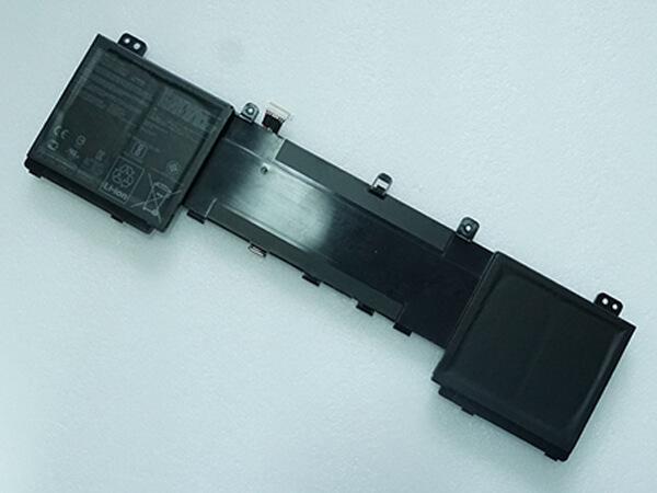 Battery C42N1728