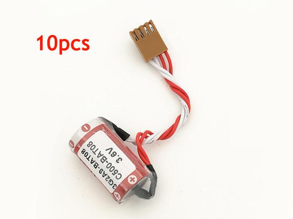 Battery 3G2A9-BAT08