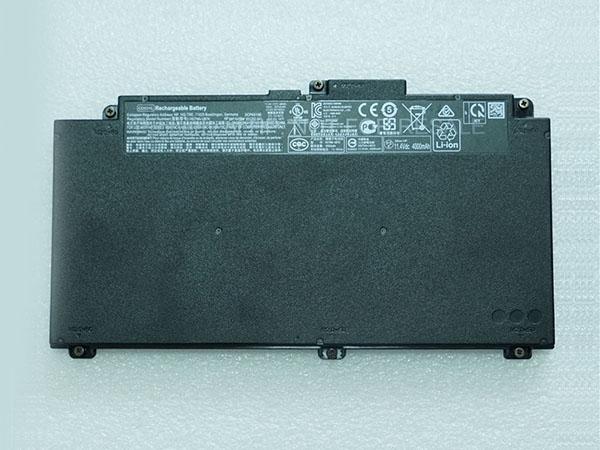 HP CD03XL