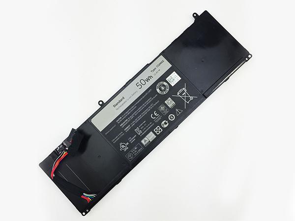Battery CGMN2