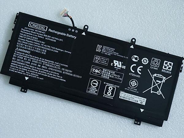 Battery CN03XL