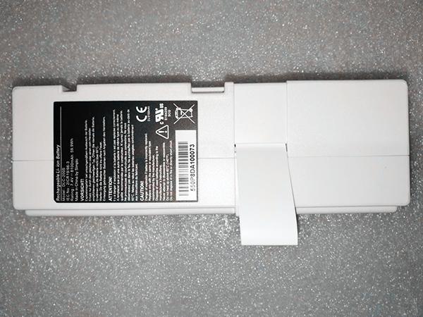 Battery DLC-200S