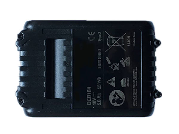 Battery DCB184