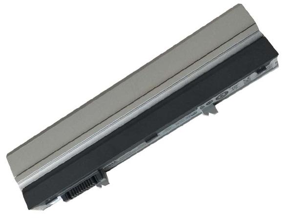 Battery E4300