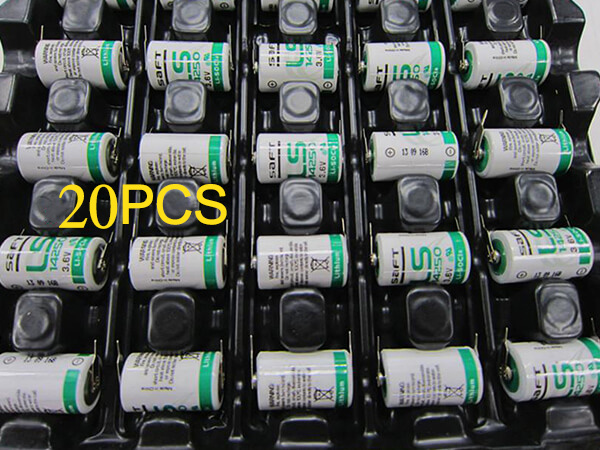 Battery LS14250
