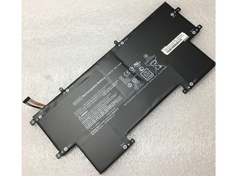 Battery EO04XL