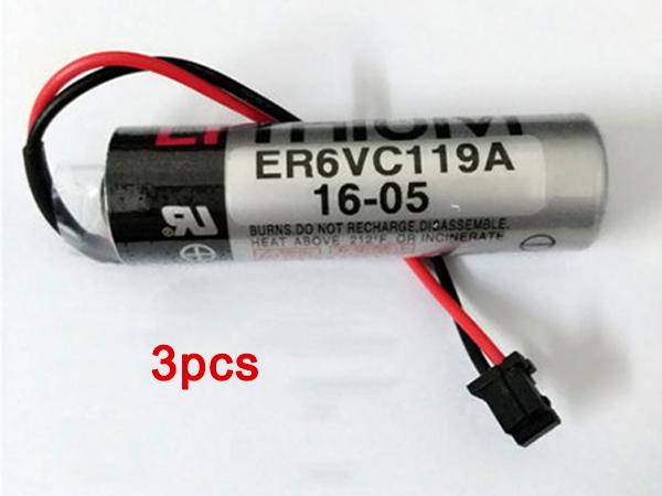 p_ER6VC119A-1