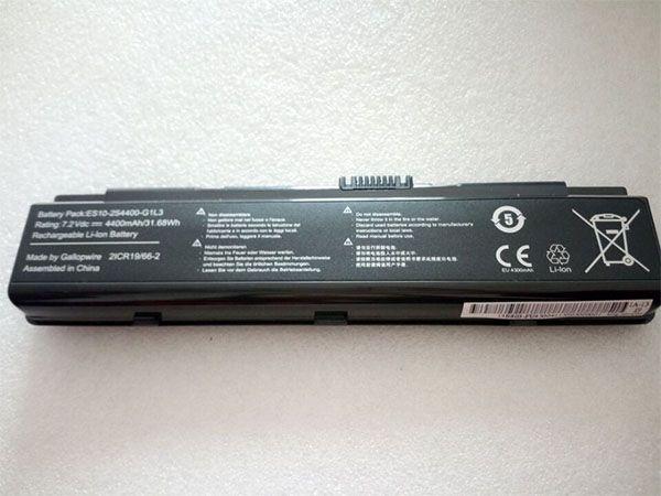 Hasse ES10-3S5200-G1L5